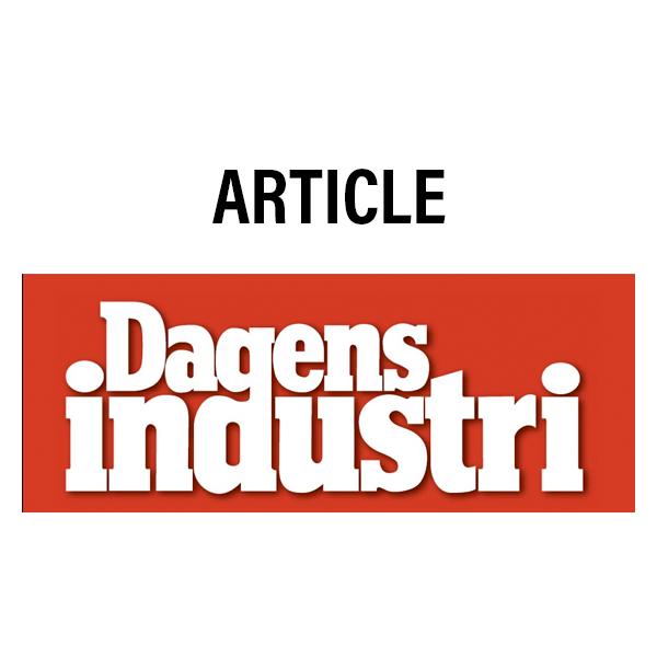 Captario attracts 50 million SEK in new capital