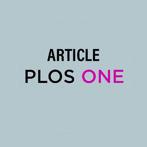 PLOS ONE ARTICLE. A modelling framework for improved design and decision-making in drug development.