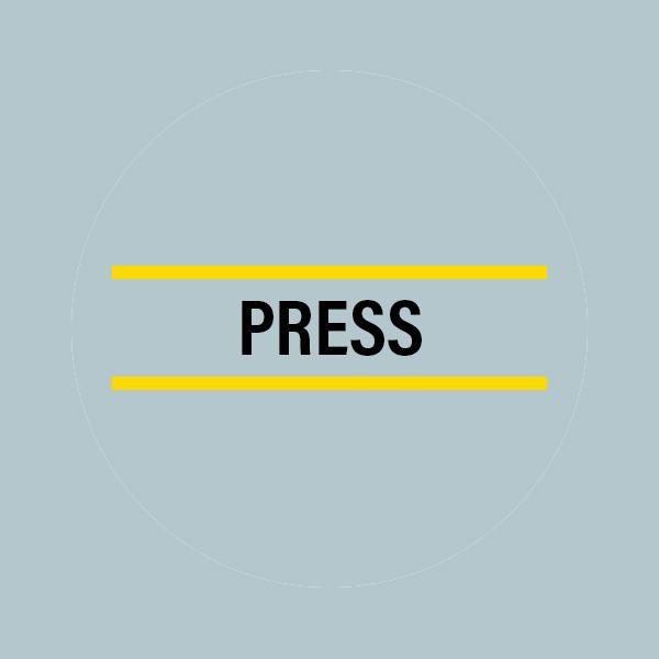 Captario raises 50 million SEK